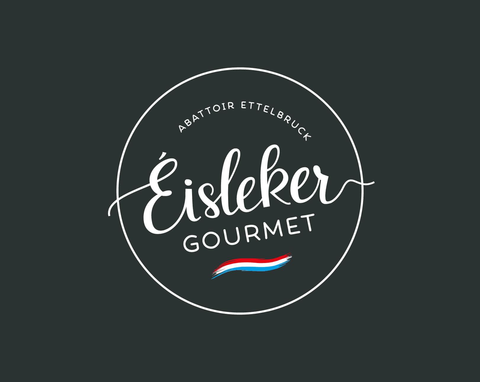 Abattoir Ettelbruck - Eisleker Gourmet