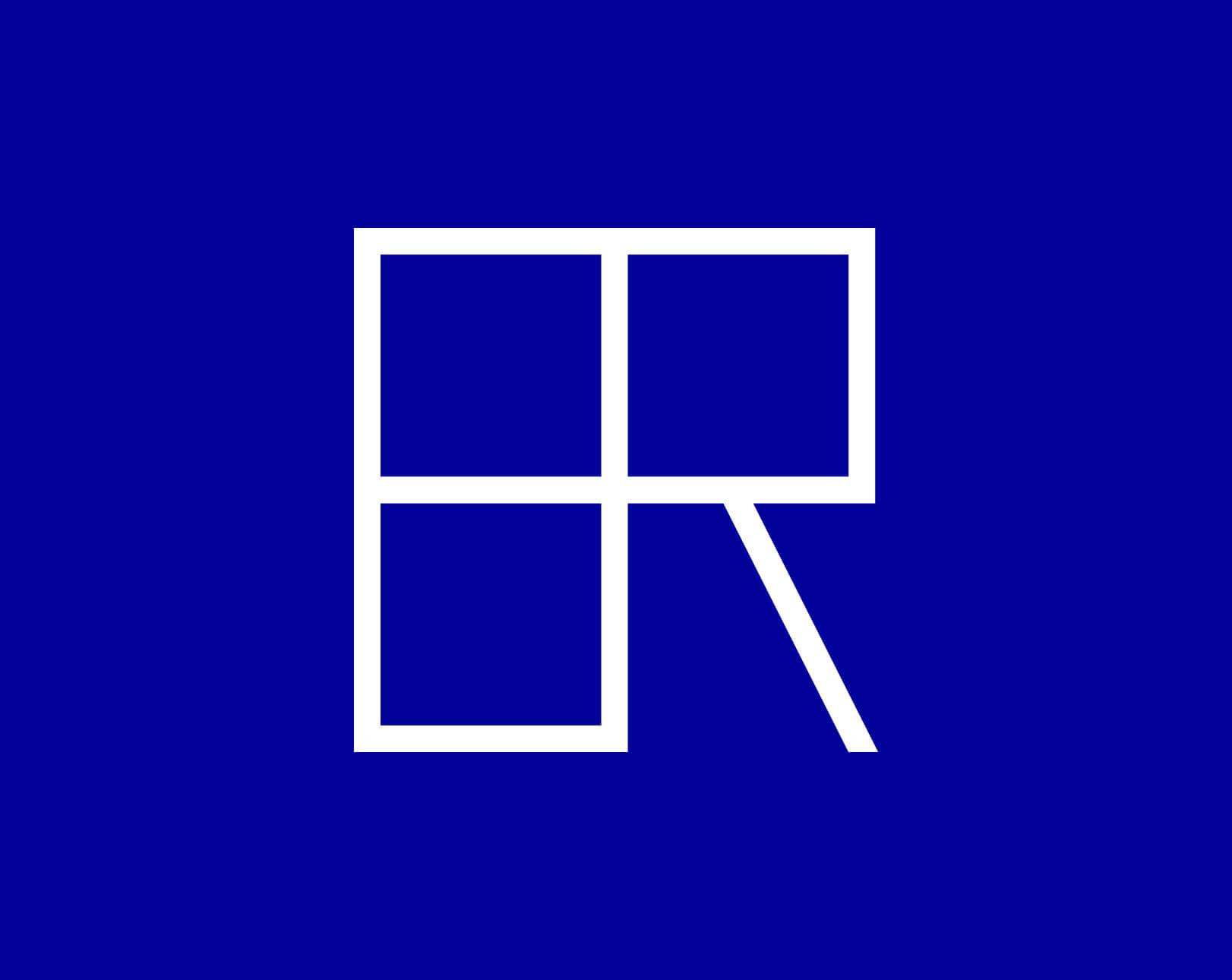 Beissel & Ruppert - Corporate & Web