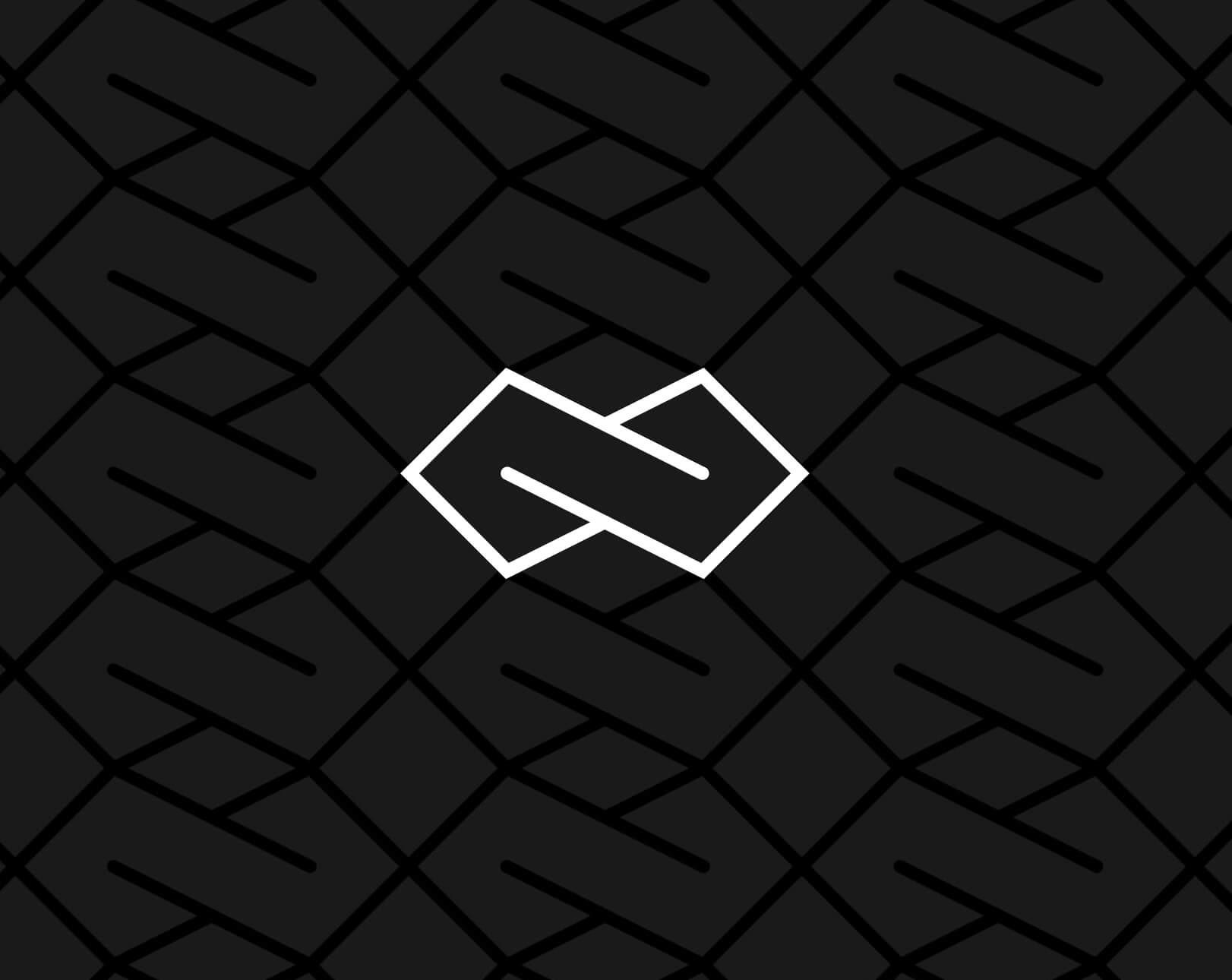 Immobel - Identité visuelle & web