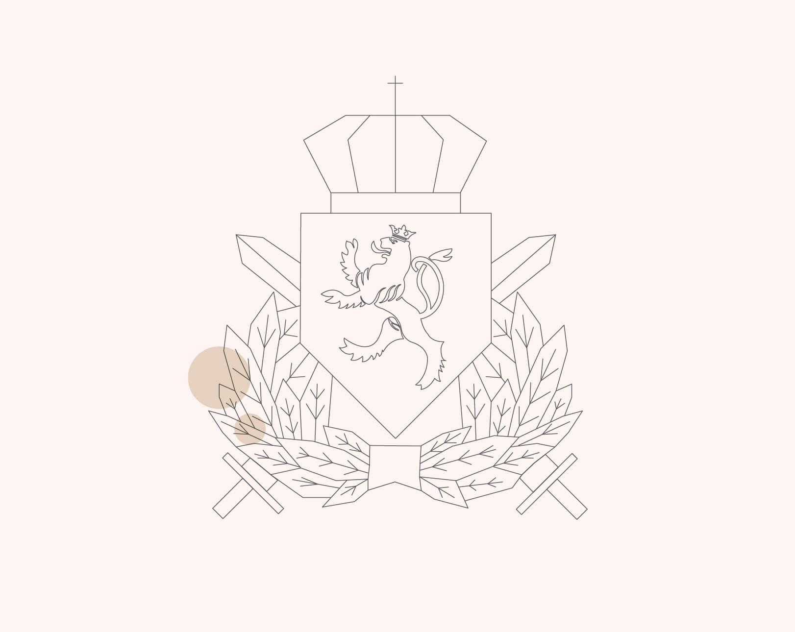 Ministère de la défense - vidéo d'animation