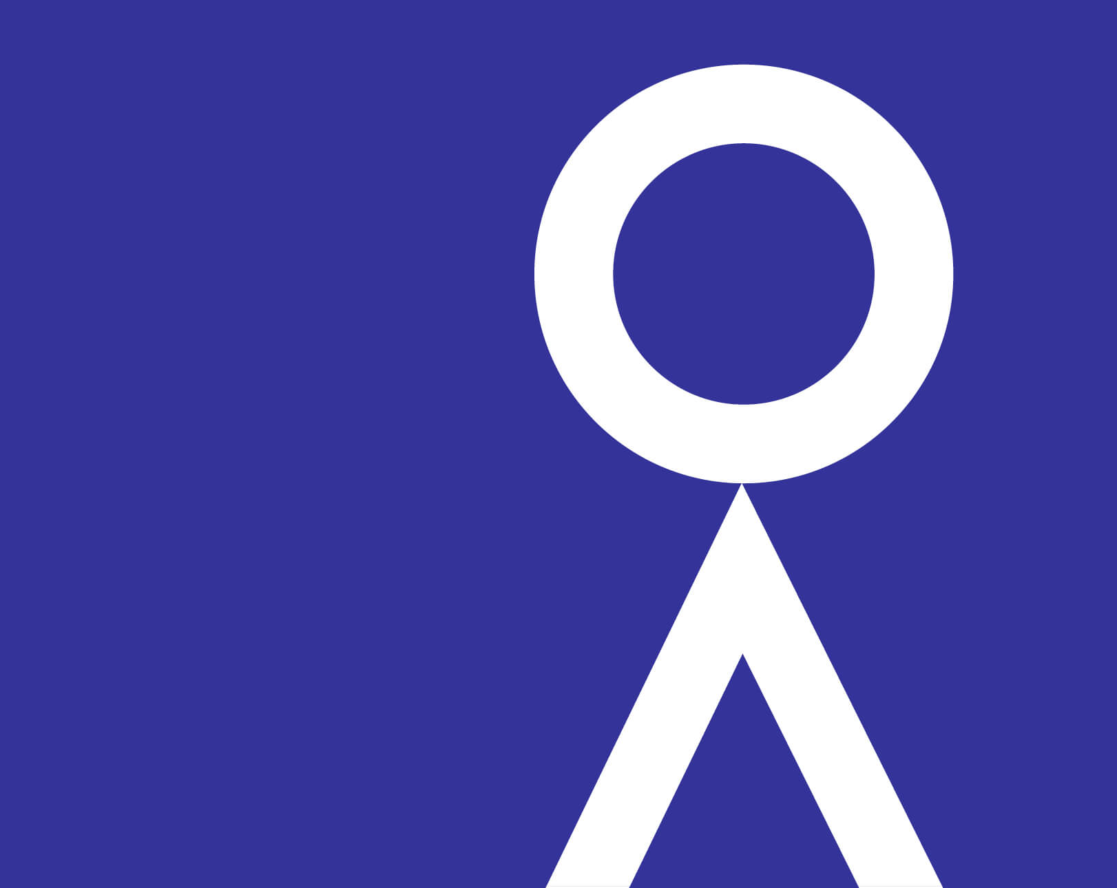 Proactif - Identité visuelle et site