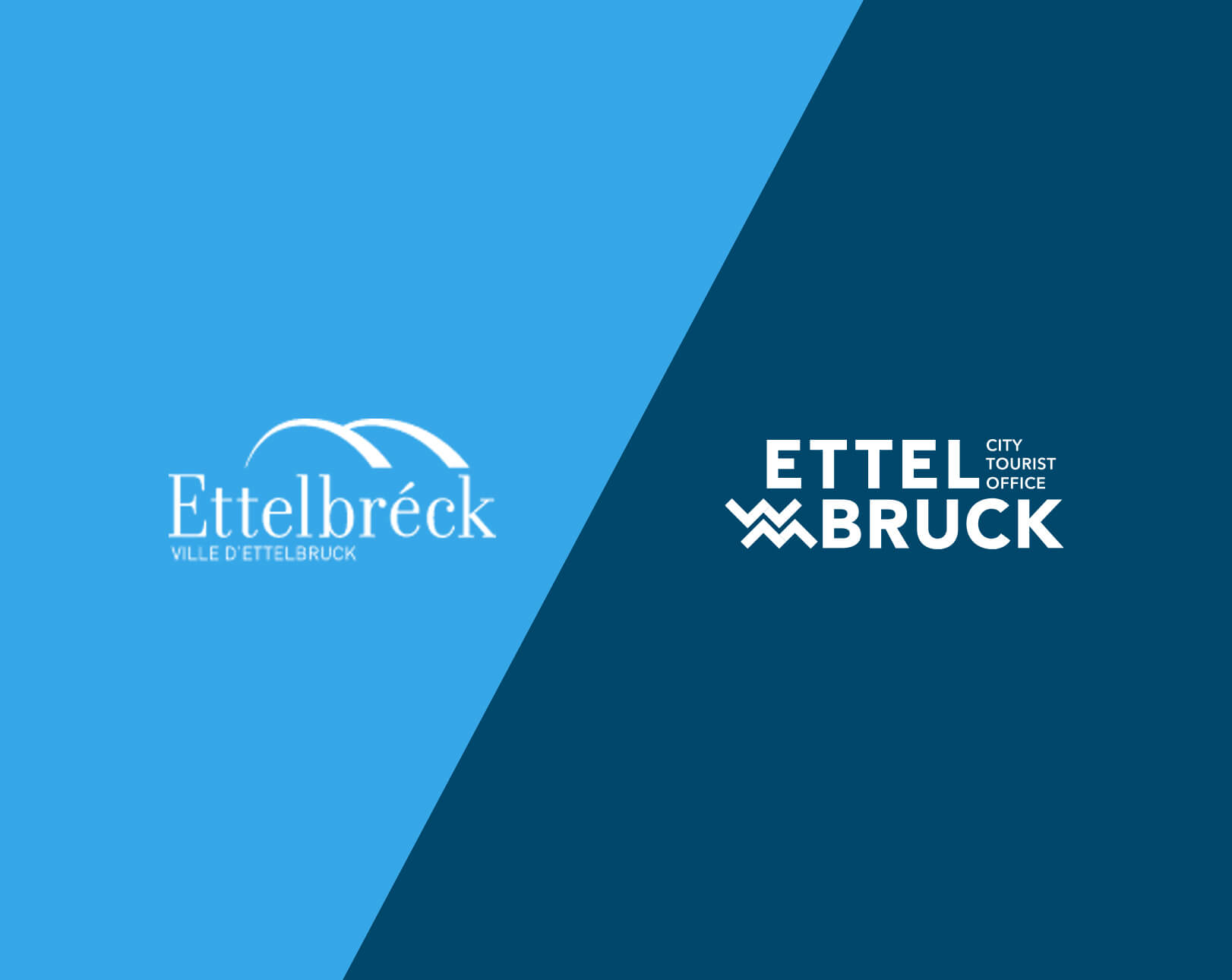 Ville d'Ettelbruck - Site Web
