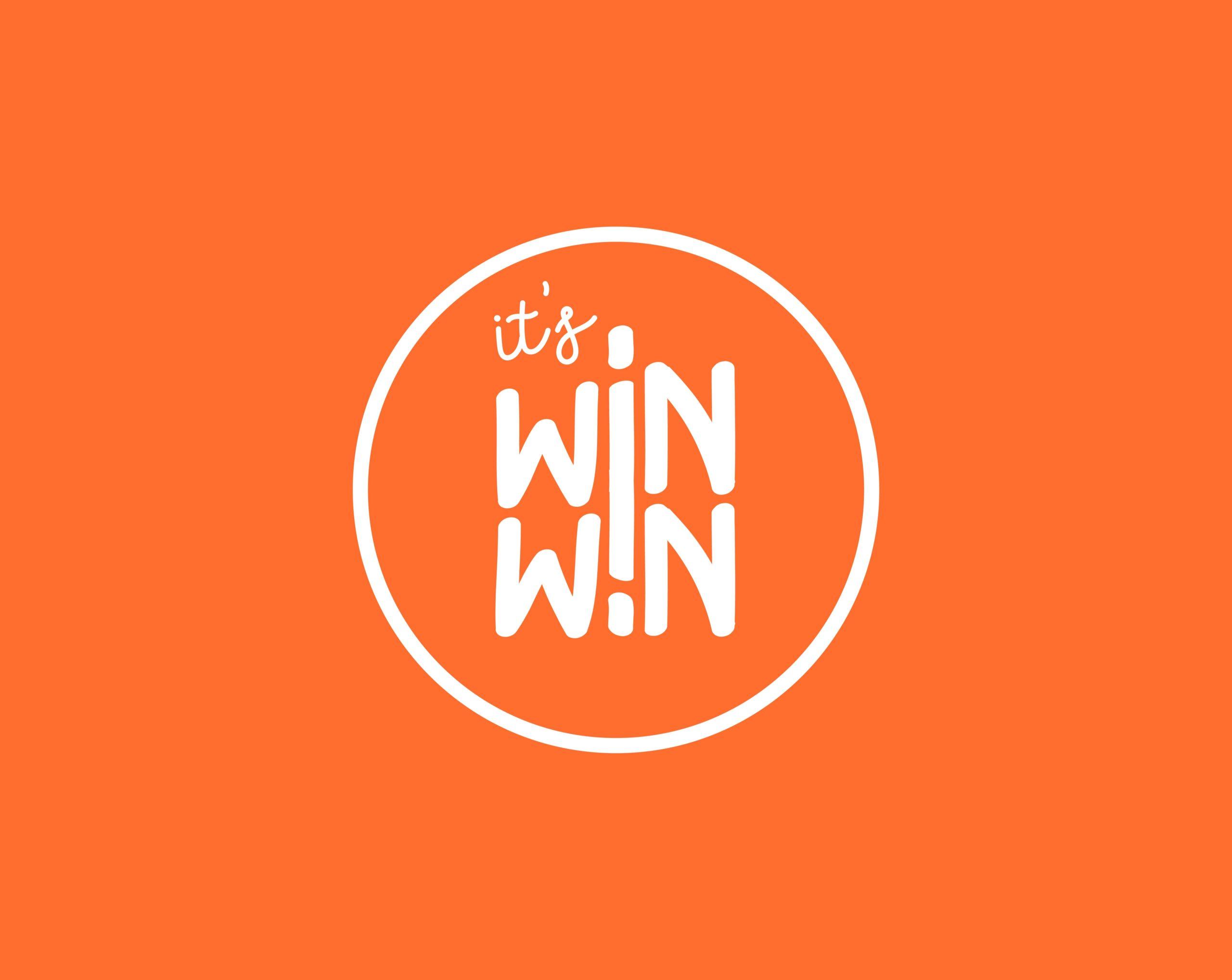 Chambre de Commerce - WinWin - Campagne apprentissage